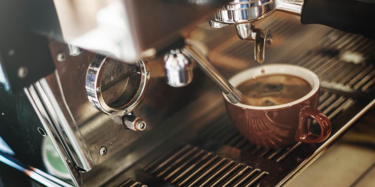 Ein Marketingplan für Ihre Cafè-Eröffnung