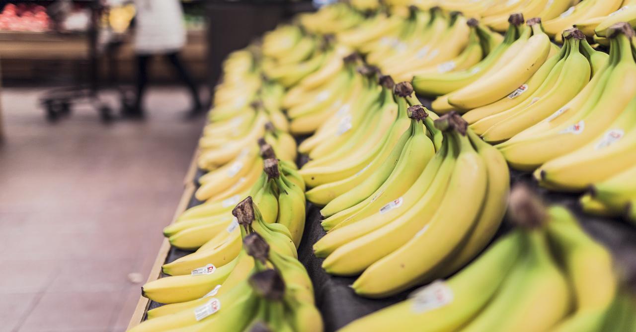 Klug sein: Einkaufszettel für den Supermarkt