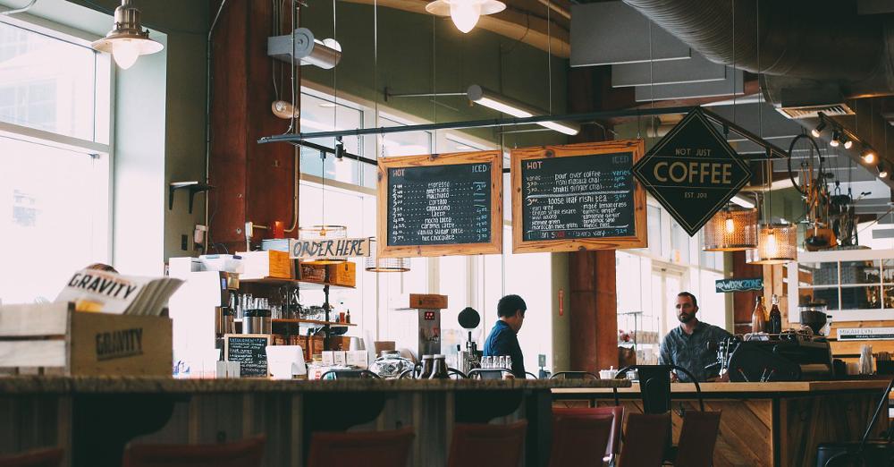 Gute Restaurants im Internet finden