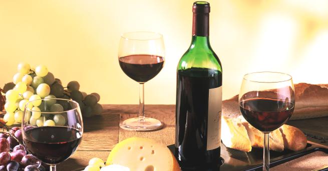 Gute Rotweine aus Frankreich